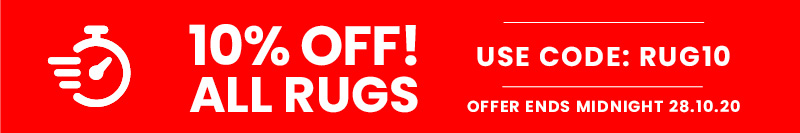 10% off Horse Rugs