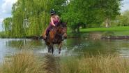 Chloe Hobbs - The One Club membership allows me and my first horse, Heidi, to have so many amazing adventures through the park, something we never thought would as brilliant as it is! Not sure what we would do without the membership!