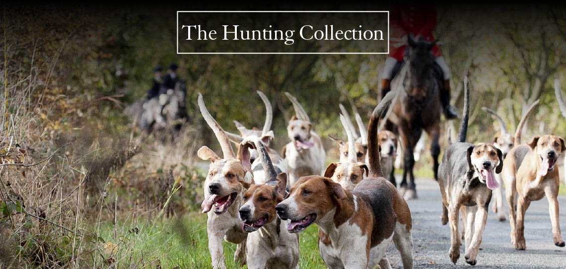 Hunting Collection