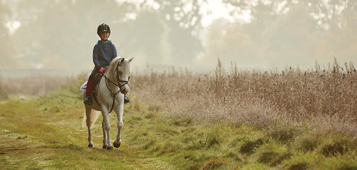 Equestrian Clothing Brands