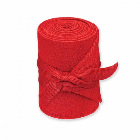 Cottage Craft Equestrian Horse Riding Tail Bandage For Horses And Ponies B78