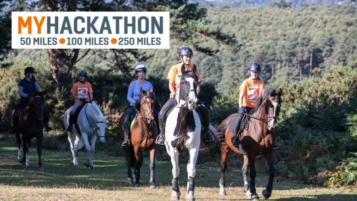 Brooke Hackathon