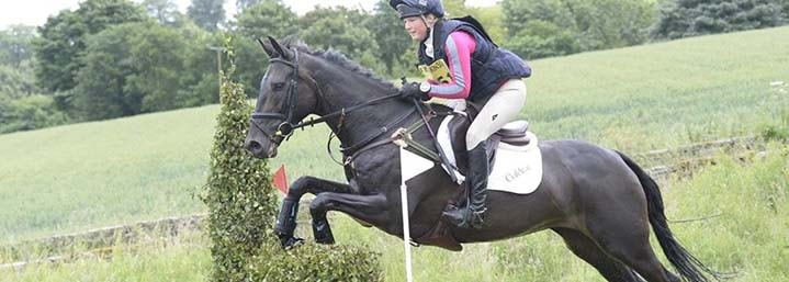 Eventing Problems We Love/Hate