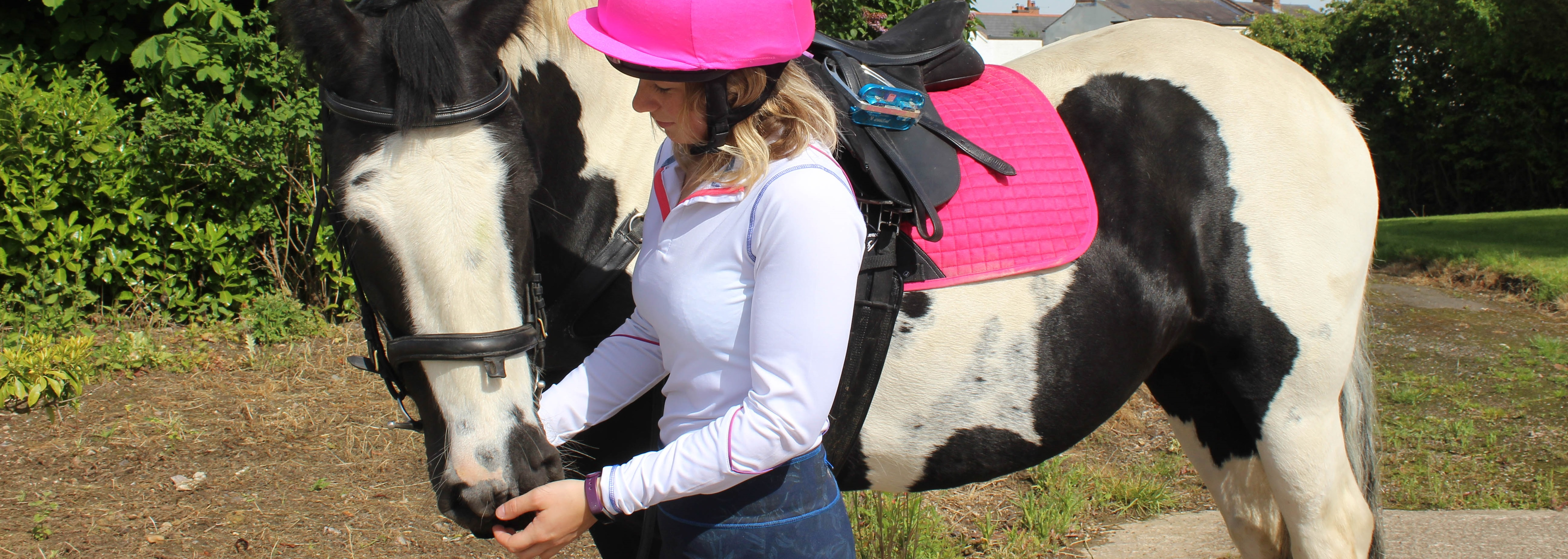 10 Things Mare Owners Know
