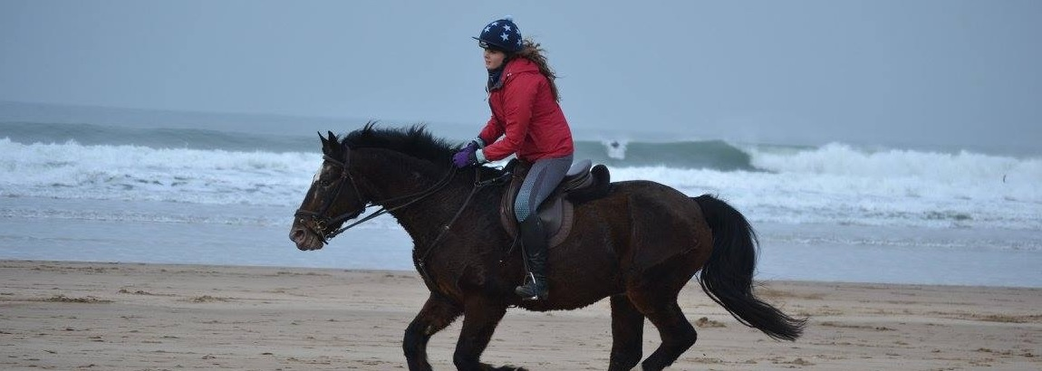 Fit Horse, Fit Rider