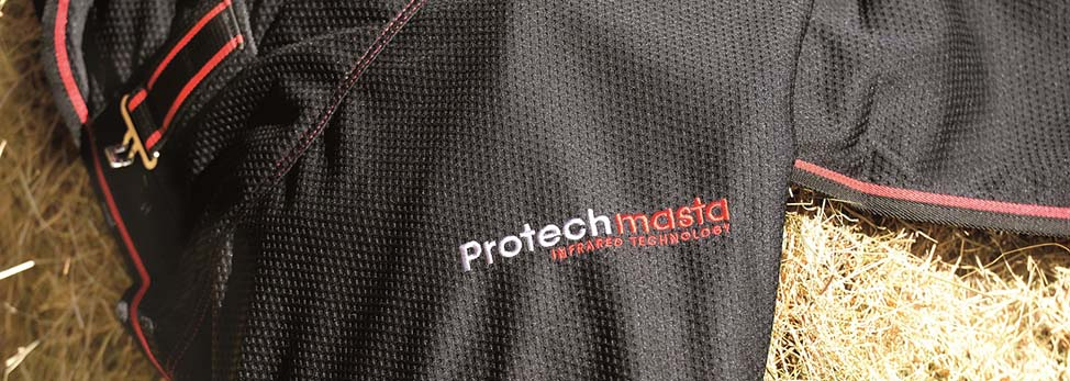 Protechmasta Magic in Massage