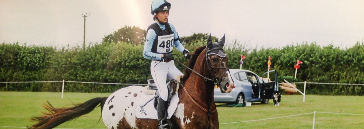 Five Tips For First Time Eventers