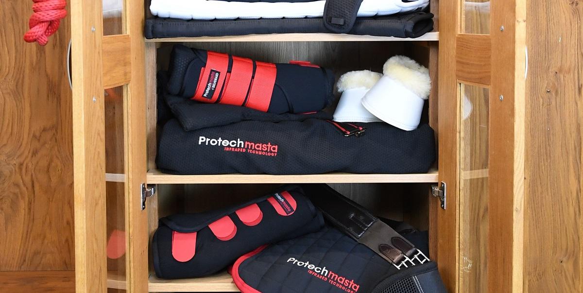 Understanding Protechmasta