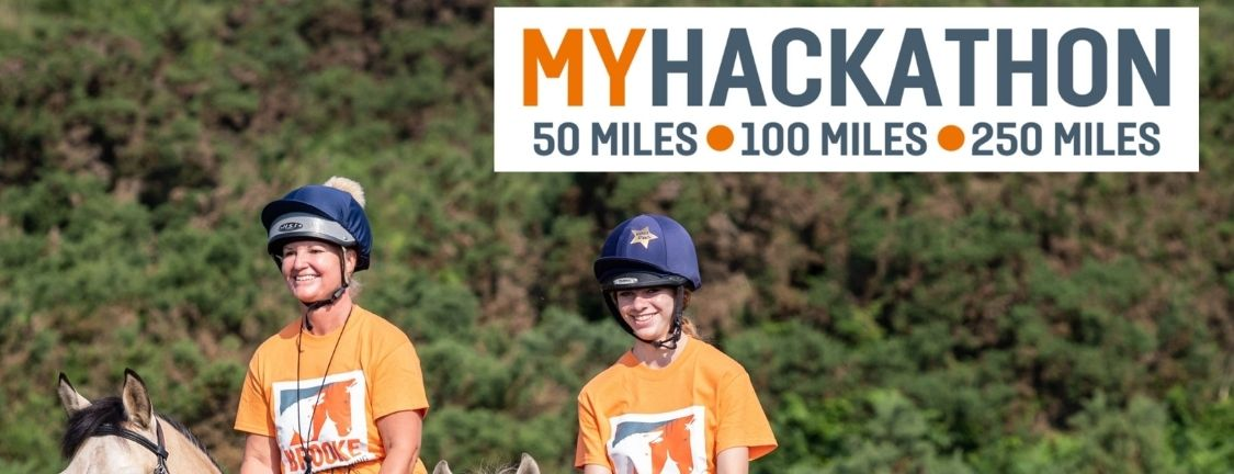 Myhackathon