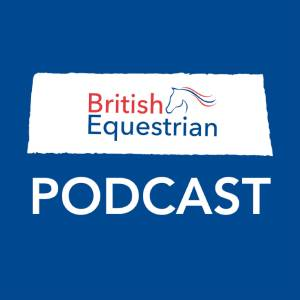 British_Equestrian_Podcast