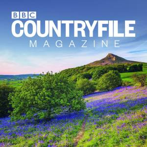 CountryFile_Podcast
