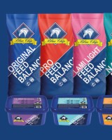 OTHER_PRIZES_WEEK_4_BLUE_CHIP_FEED