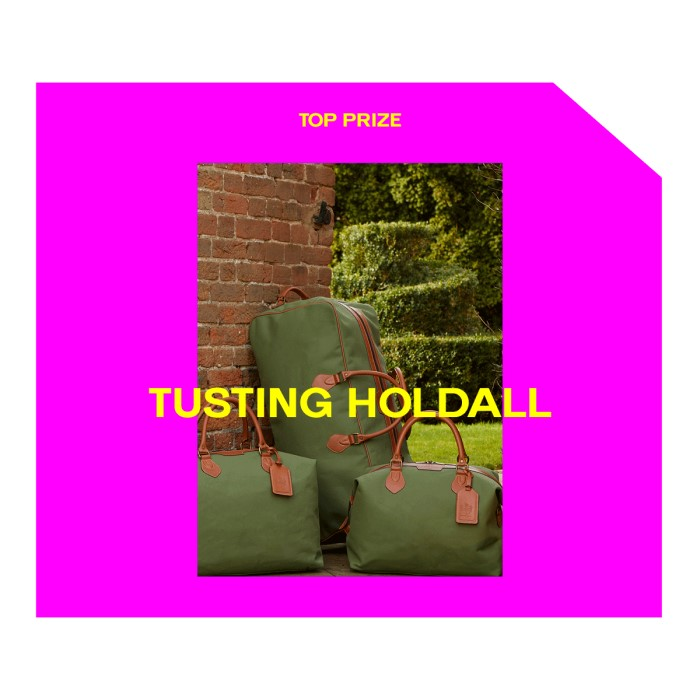 Top_Prizes_Supplied_W6_TUSTING