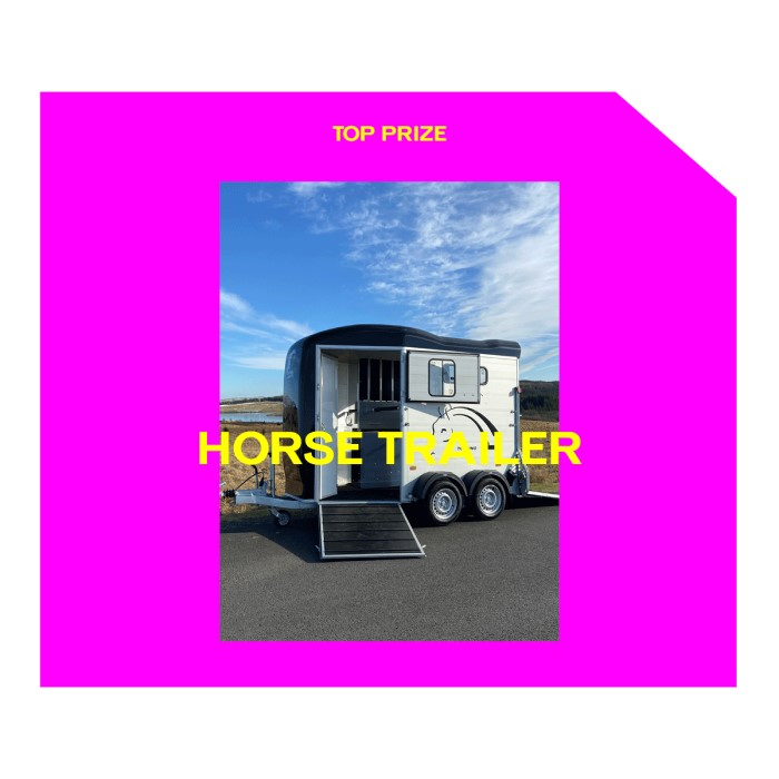 Top_Prizes_Supplied_W7_HORSE_TRAILER