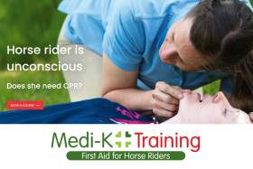 Medi-K Training - Save 10%