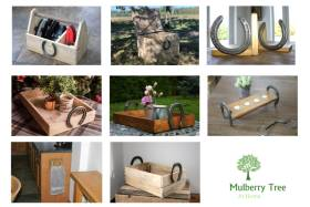 Mulberry Tree At Home - Save 10%