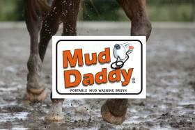 Mud Daddy - Save 10%