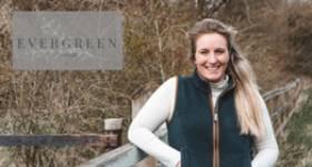 Evergreen Coaching - Save 10% on 1-2-1 coaching