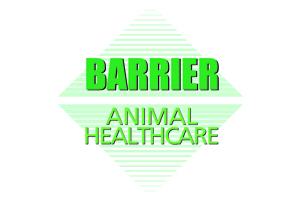 Barrier | Shop Brands at HarryHall.com