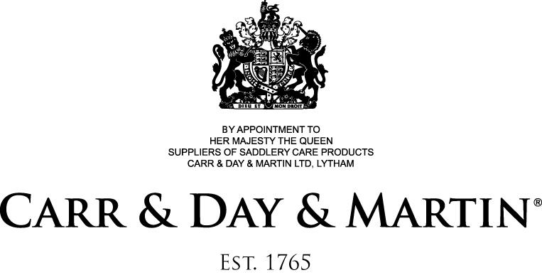 Carr & Day & Martin | Shop Brands at HarryHall.com