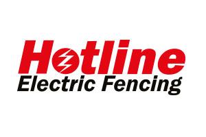 Hotline Fencing | Shop Brands at HarryHall.com