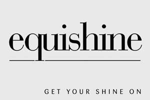 Equishine | Shop Brands at HarryHall.com
