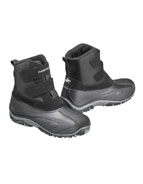 Harry Hall Gunby Muck Boots