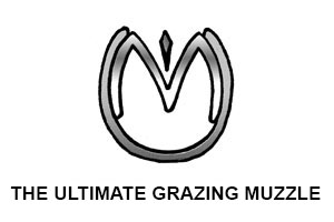 Grazing Muddle | Shop Brands at HarryHall.com