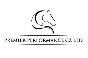 Premier Performance | Shop Brands at HarryHall.com