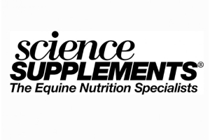 Science Supplements | Shop Brands at HarryHall.com