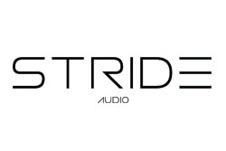 Stride Audio | Shop Brands at HarryHall.com