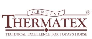 Thermatex | Shop Brands at HarryHall.com