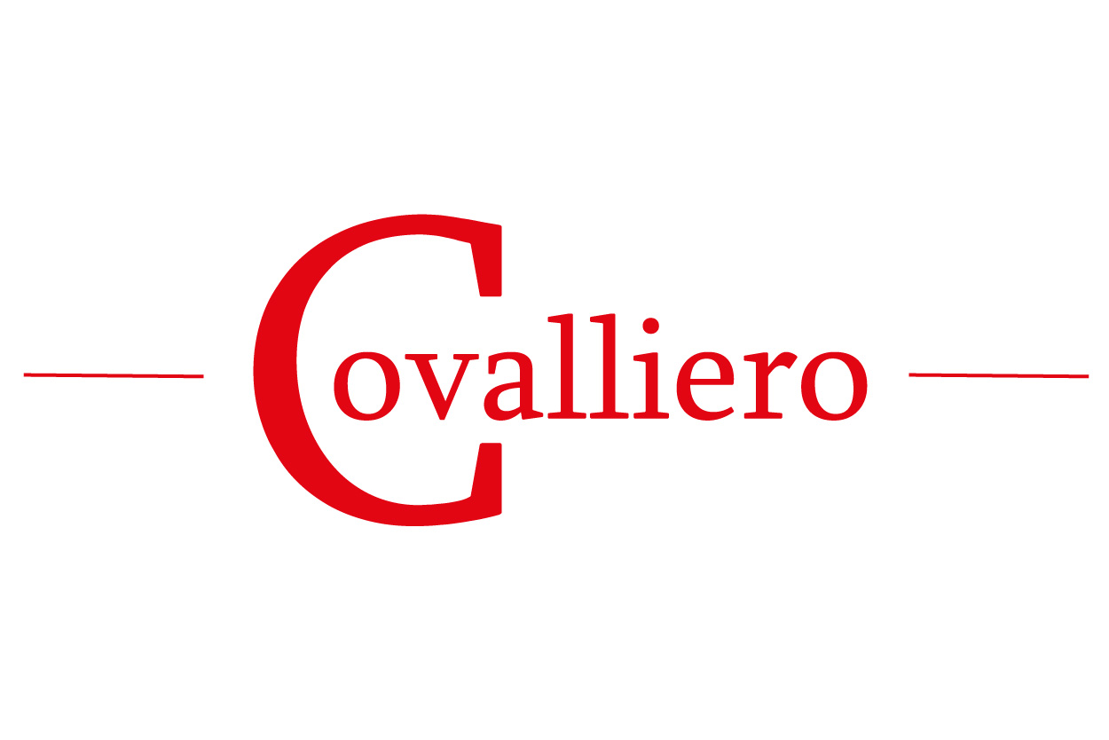 Covalliero   Shop Brands at HarryHall.com