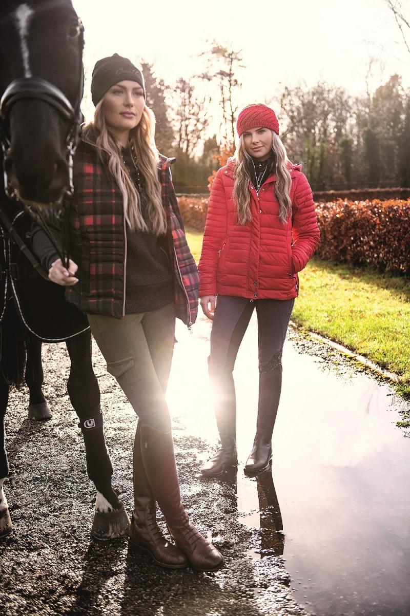 Cavallo Autumn Winter