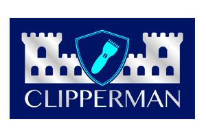 Clipperman | Shop Brands at HarryHall.com