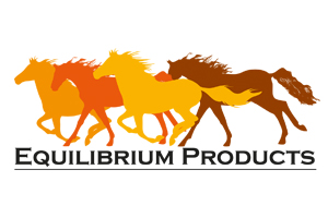 Equilibrium | Shop Brands at HarryHall.com
