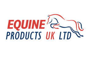 Equine Products | Shop Brands at HarryHall.com