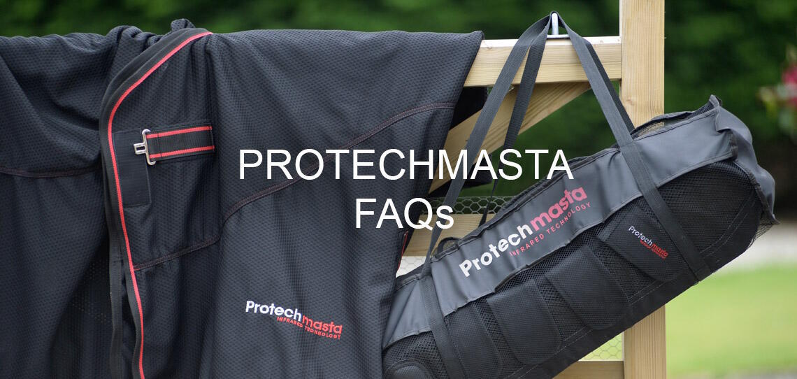 Protechmasta | Harry Hall