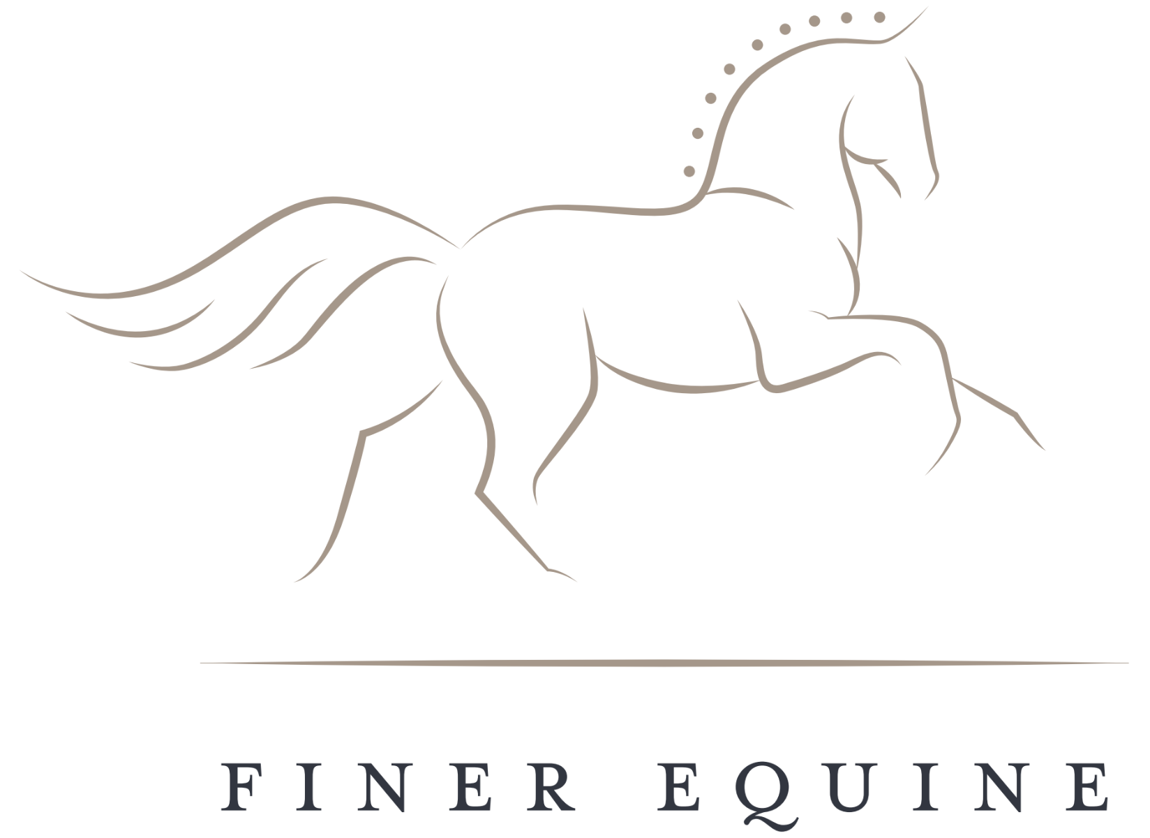 Finer Equine | Shop Brands at HarryHall.com