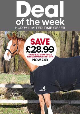 £49 Deal of the week | Harry Hall