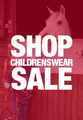 Big Summer Sale | Childrenswear | Harry Hall