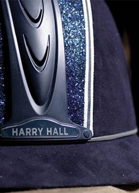 Riding Hats | Harry Hall