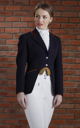 Dressage Jackets | Harry Hall London