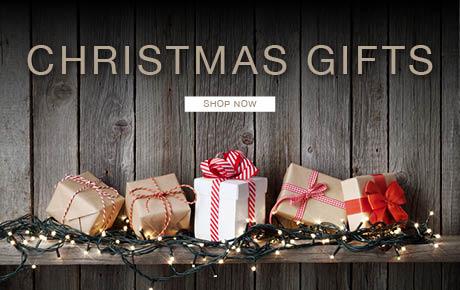 Christmas Gifts | Harry Hall