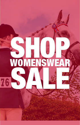 Big Summer Sale | Womenswear | Harry Hall