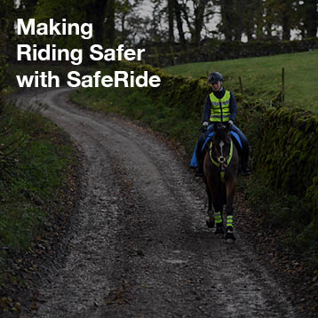Harry Hall Riding App| Harry Hall