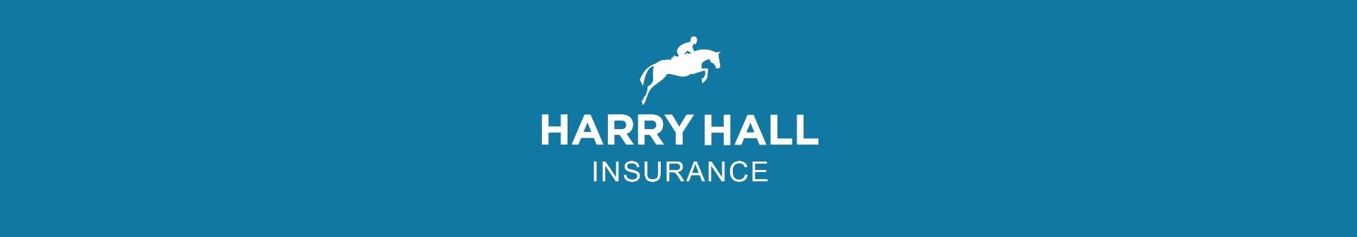 Insurance Made Easy | Harry Hall