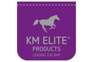 KM Elite | Shop Brands at HarryHall.com