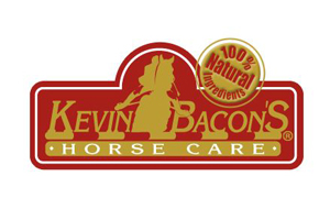 Kevin Bacon | Shop Brands at HarryHall.com