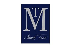 Mark Todd | Shop Brands at HarryHall.com